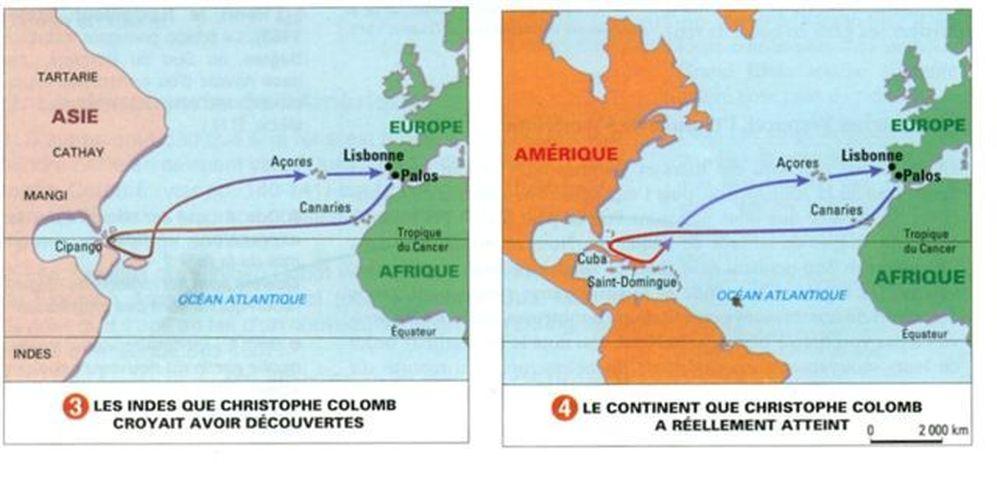 http://ptitrex.artblog.fr/1055227/La-decouverte-de-l-Amerique-par ...